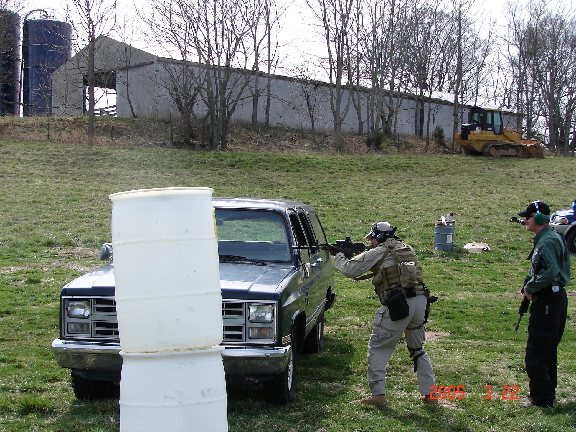 Pictures from the PTTA M4/ Tactical Carbine Course-082.jpg