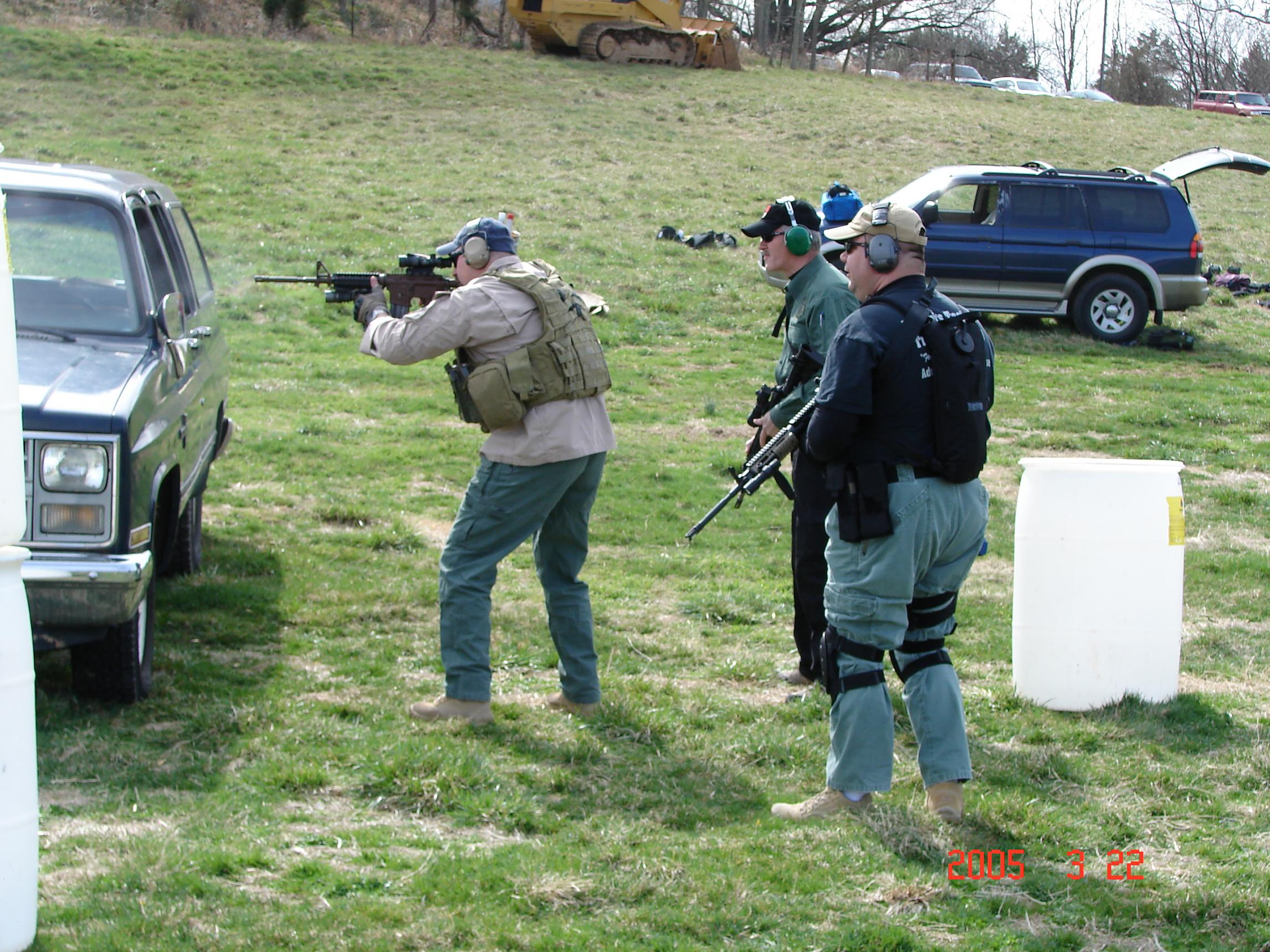 Pictures from the PTTA M4/ Tactical Carbine Course-086.jpg