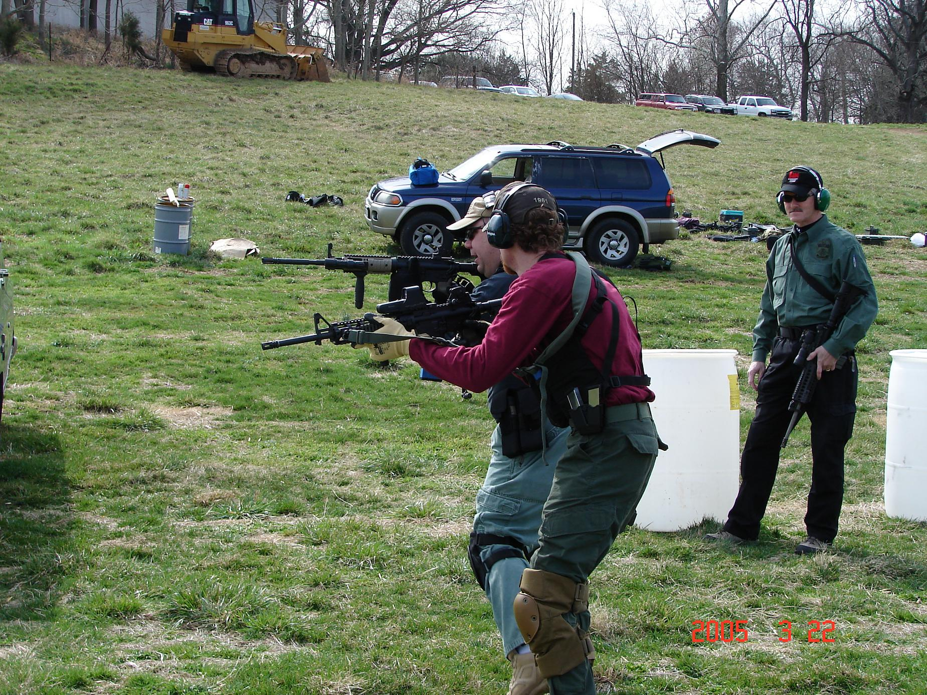 Pictures from the PTTA M4/ Tactical Carbine Course-088.jpg
