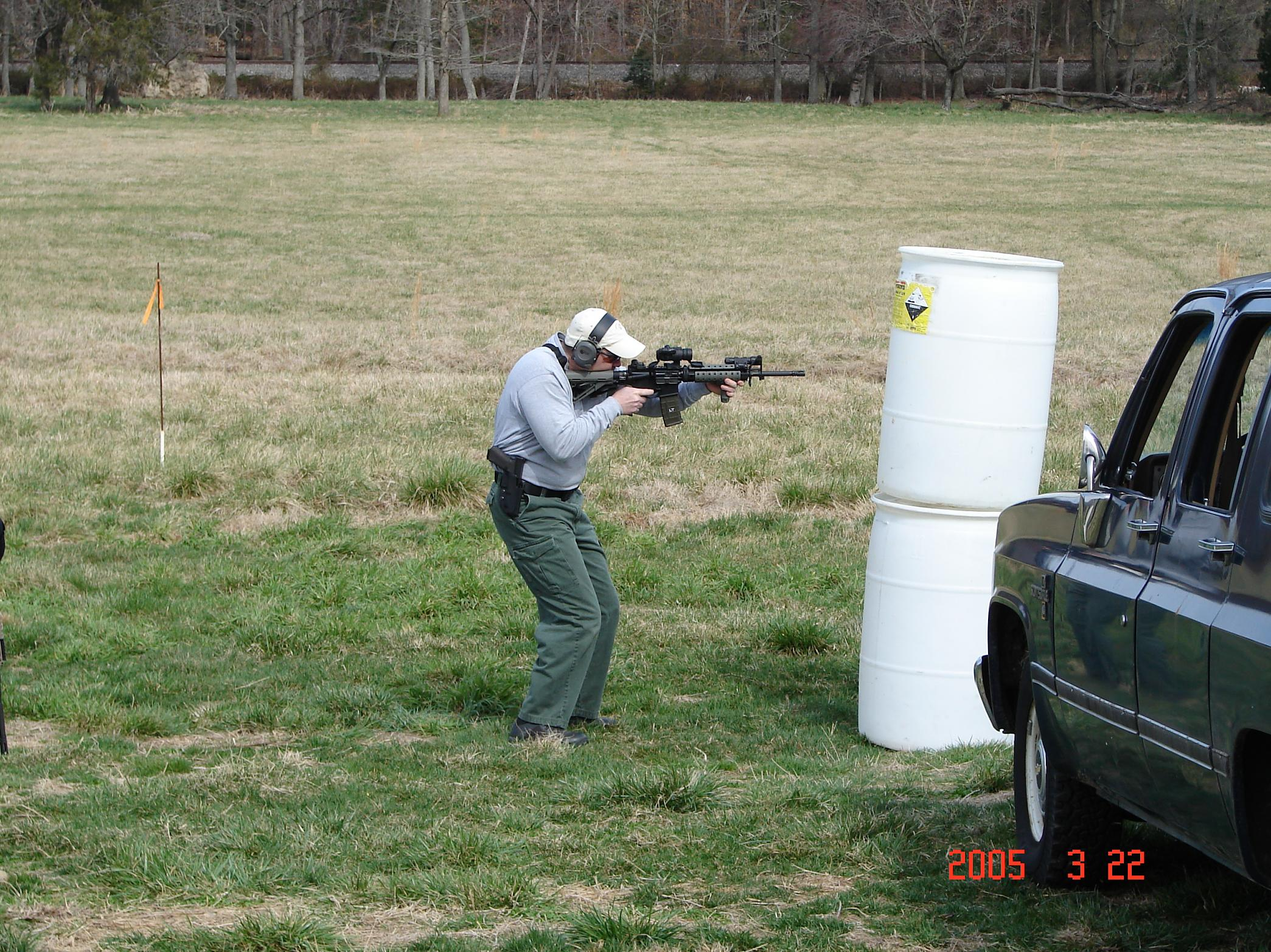 Pictures from the PTTA M4/ Tactical Carbine Course-090.jpg