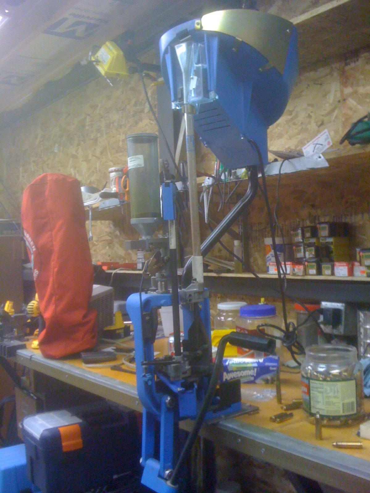 Let's See Your Reloading Bench-094.jpg