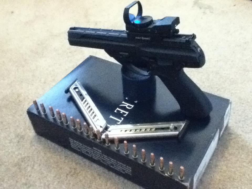 Anybody else have A Beretta U22 Neos?-094.jpg