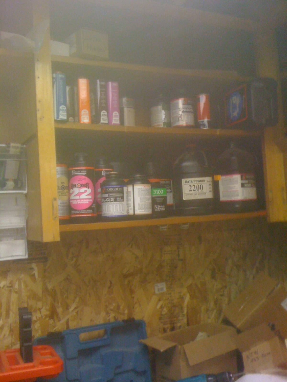 Let's See Your Reloading Bench-095.jpg