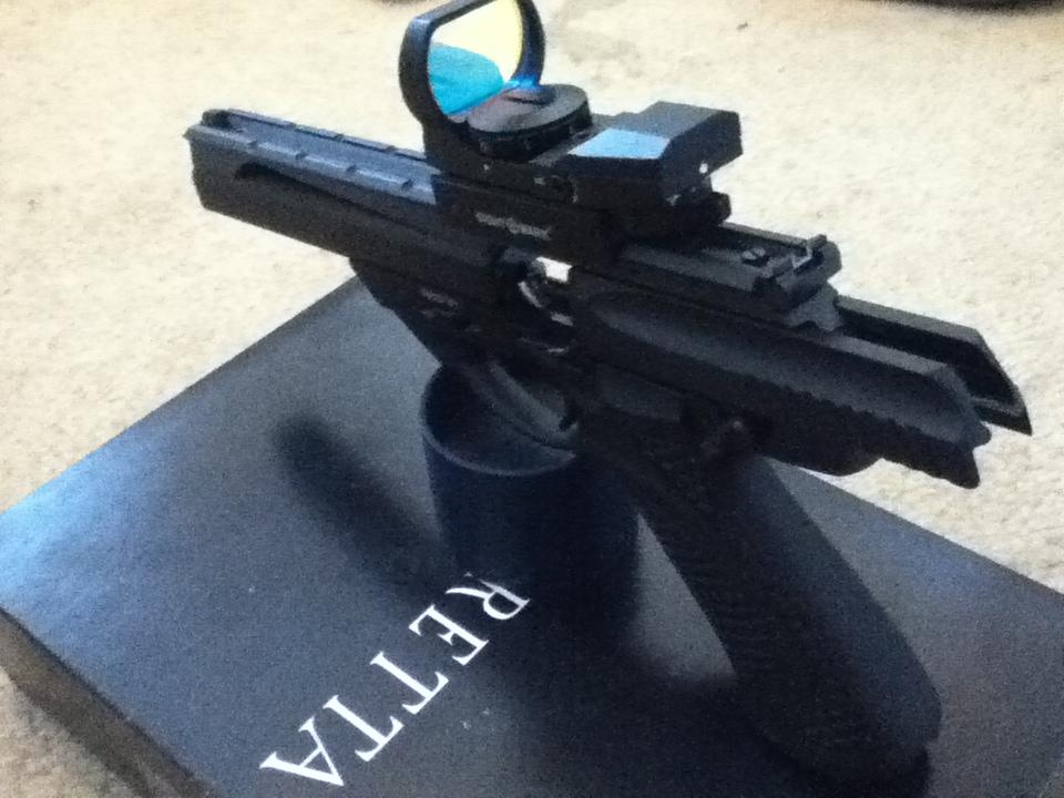 Anybody else have A Beretta U22 Neos?-095.jpg