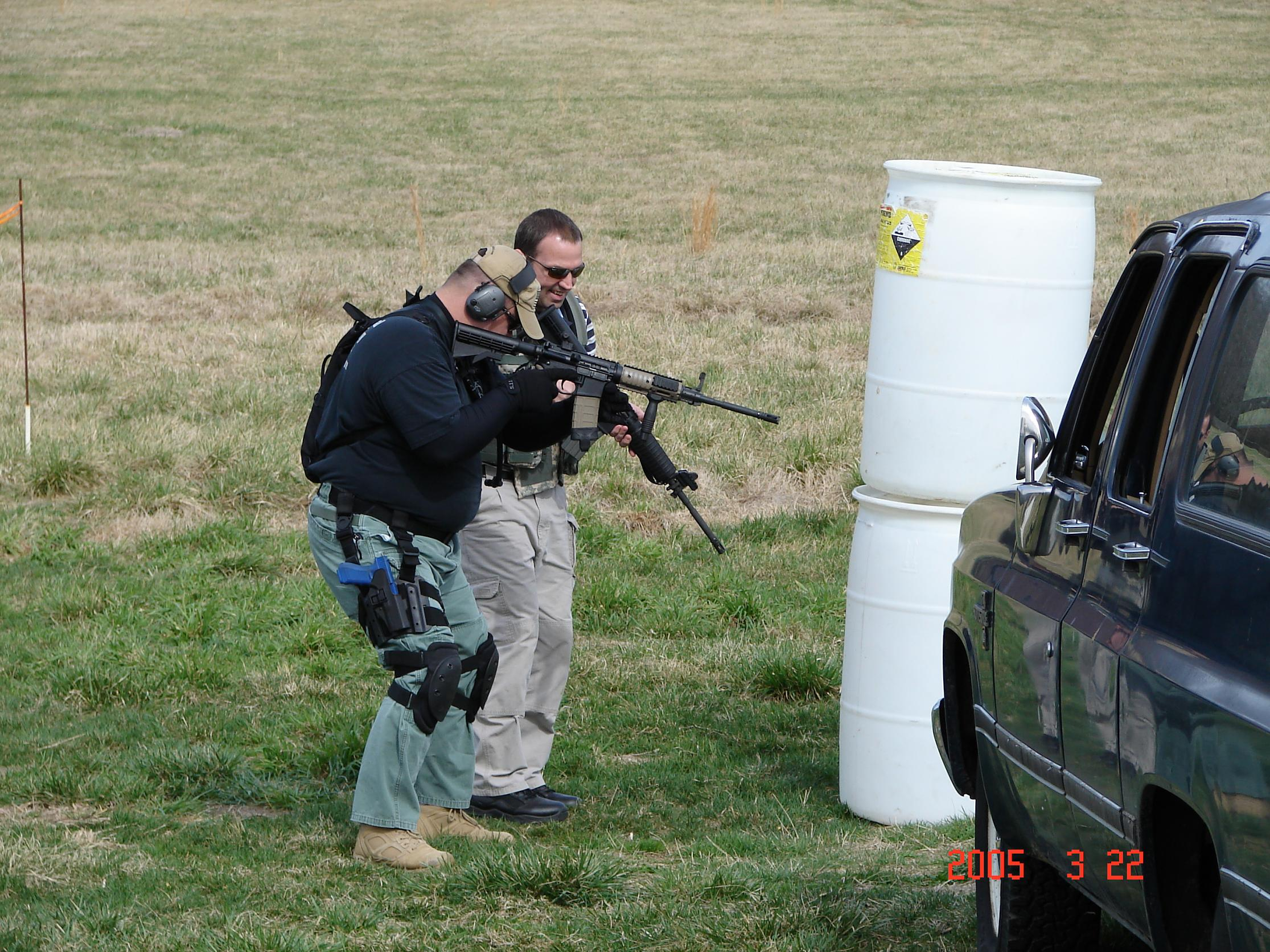 Pictures from the PTTA M4/ Tactical Carbine Course-096.jpg