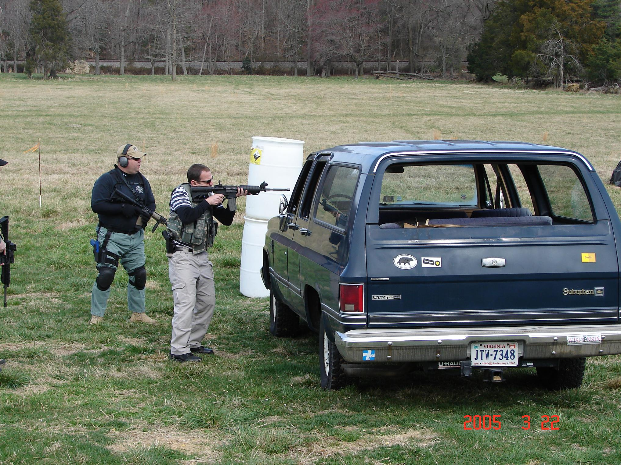 Pictures from the PTTA M4/ Tactical Carbine Course-099.jpg