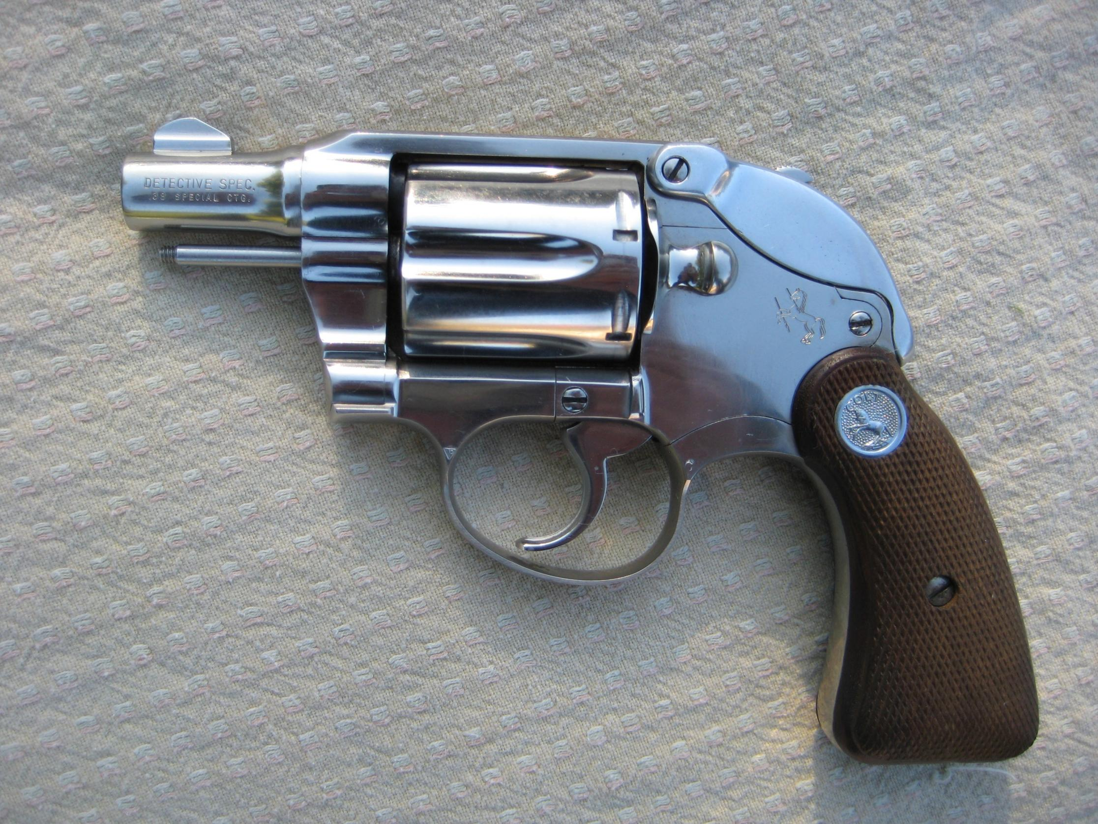 Colt Detective Special - timeless protection-099.jpg