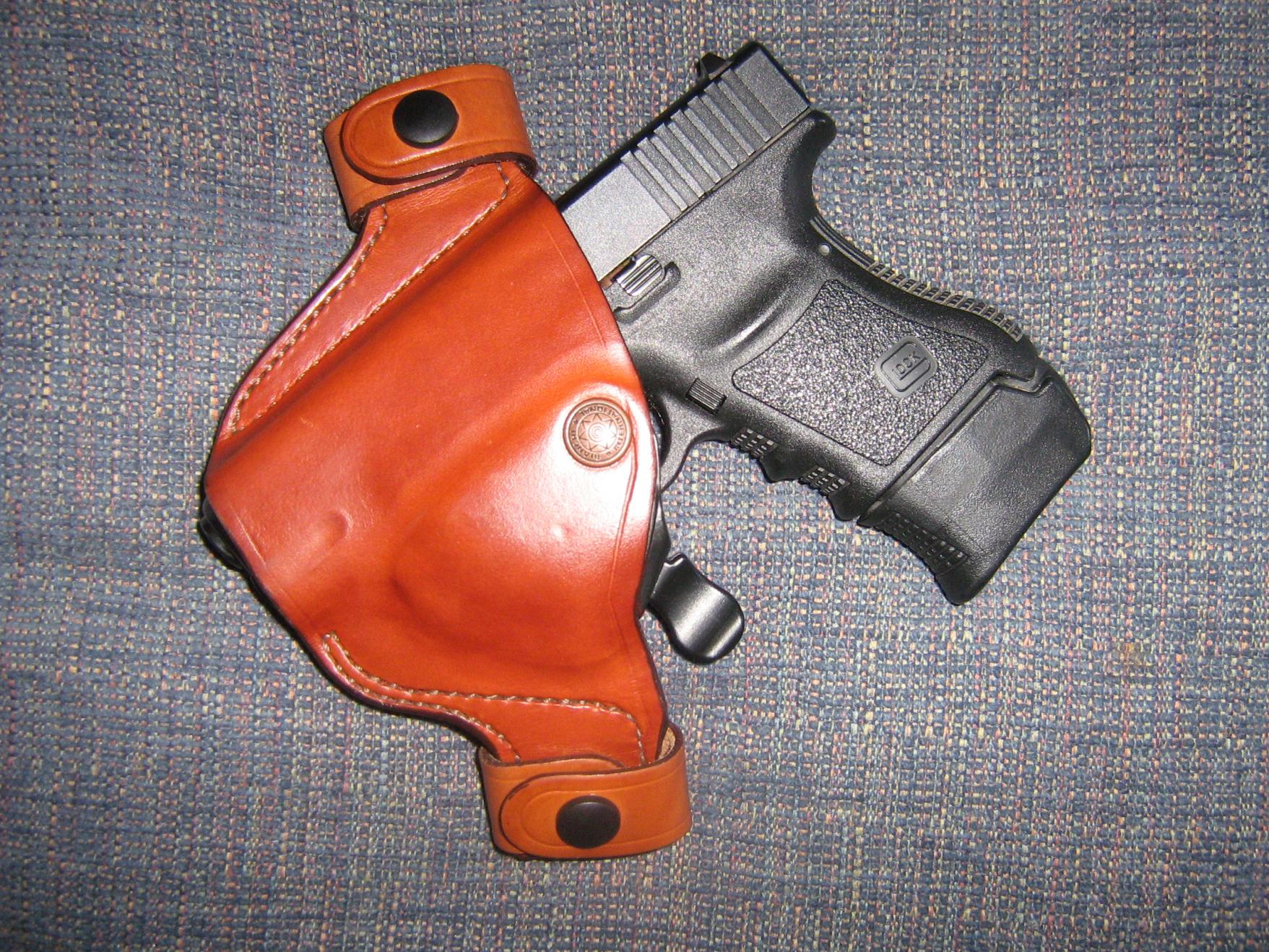What do you carry?-099.jpg