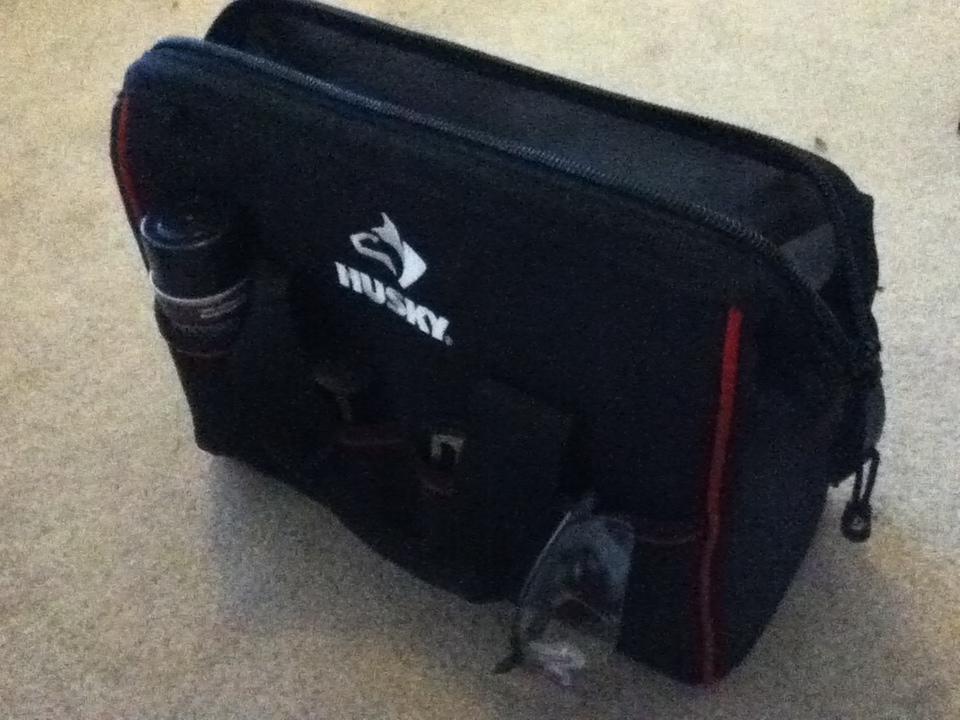 Nice Durable Cheaper Multi-Option Range Bag-099.jpg