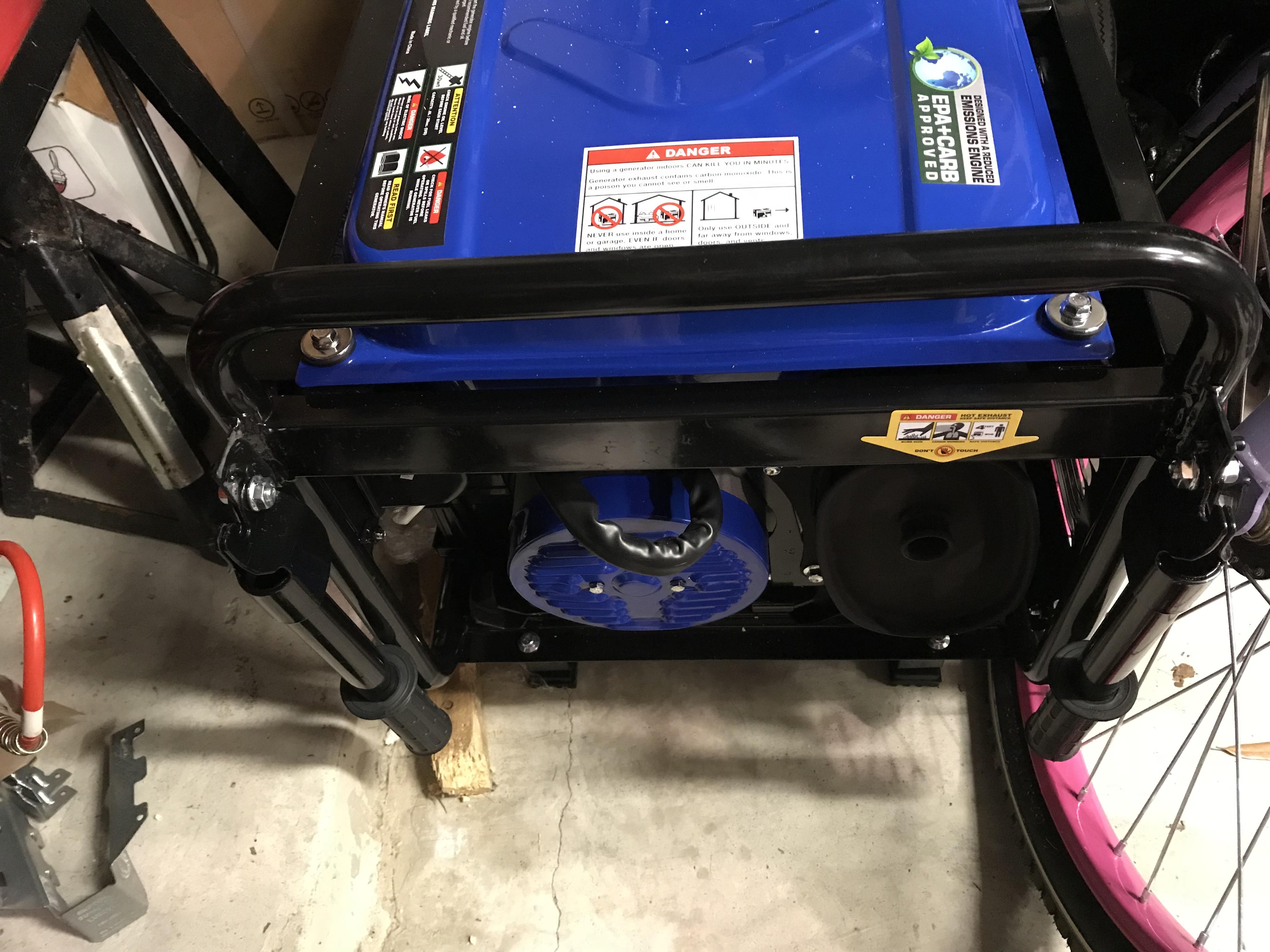 Generator help-0acabf3e-24fb-41d4-af84-5682641345e3.jpeg
