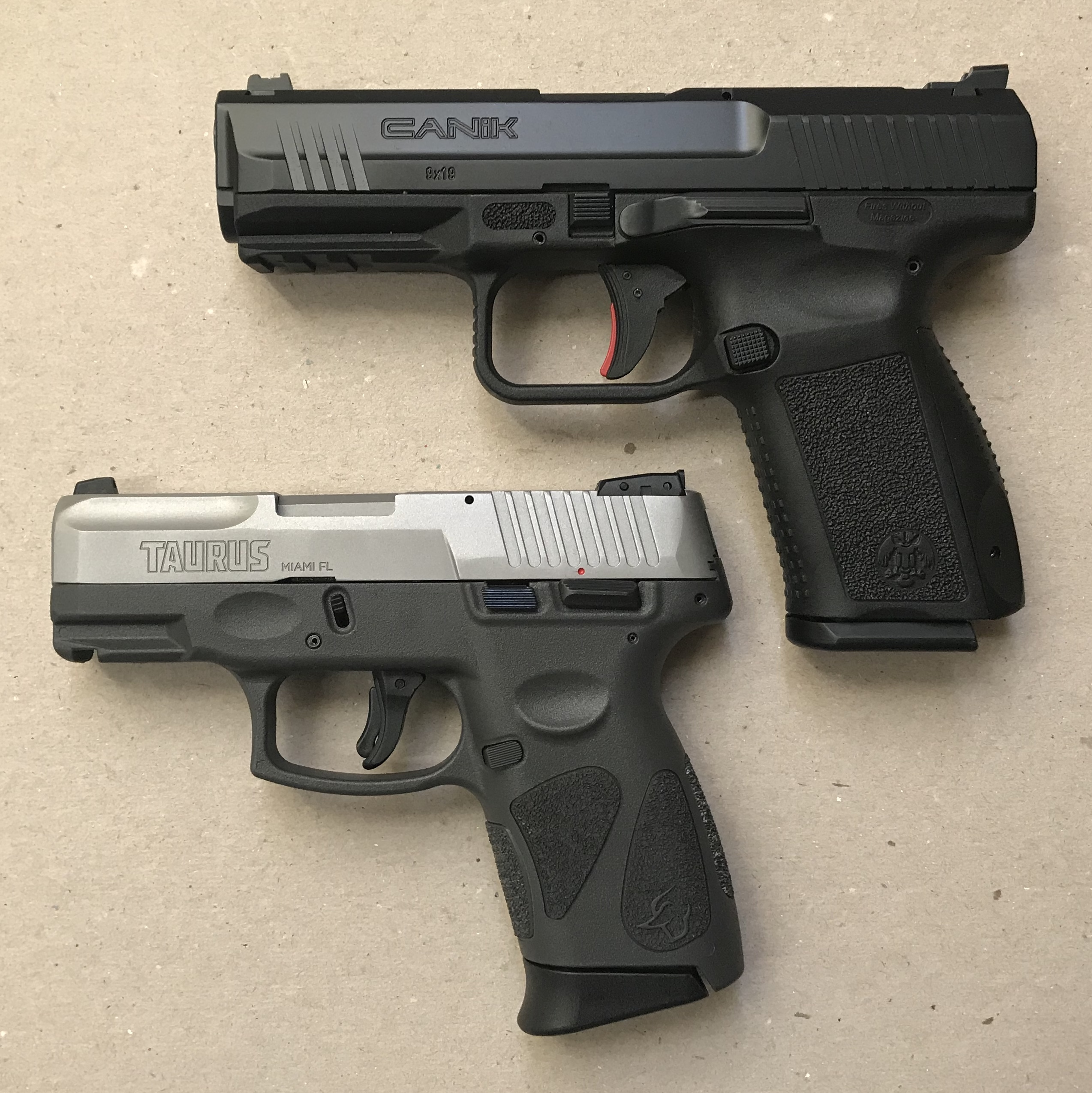 What do you carry?-0dab2071-f4c8-4302-871d-ea31b8853517.jpeg