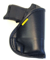 A good holster for kel tec pf9-0f57b02b1f72a61558652075b3a03174_0vqn.png