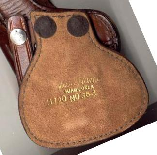 How to spot a well-conceived paddle (holster)-1-1-.jpg