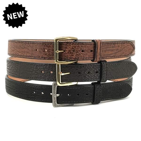 Sharks belts now available at Beltman!-1.5-inch-shark-gun-belts_grande.jpg