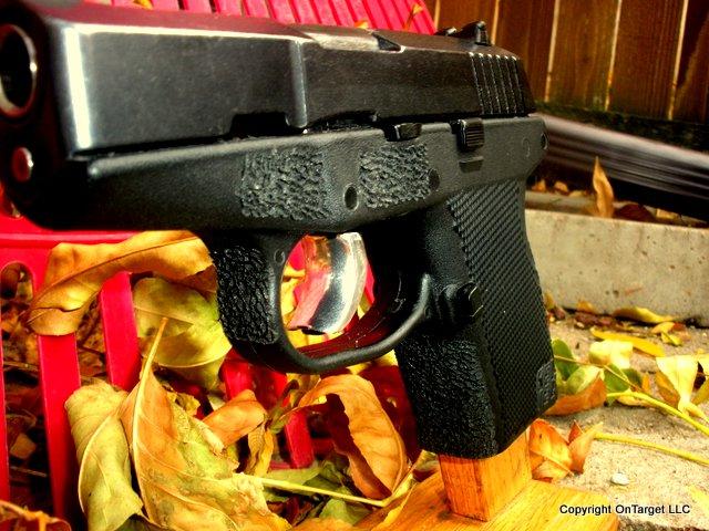 New project, personal gun.-1-dscn3200.jpg