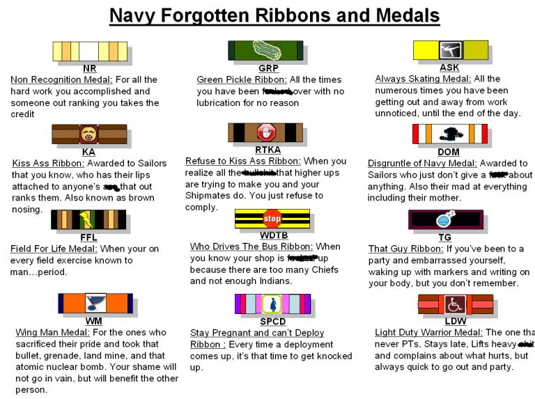 Military members, need medals/ribbons replaced??-1.jpg