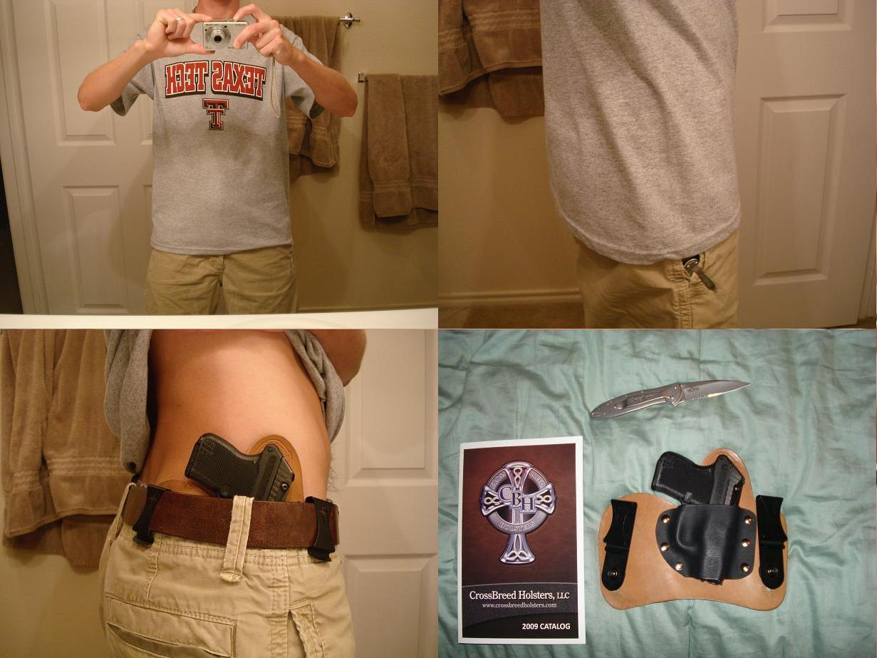 Let's See Your Pic's - How You Carry Concealed.-1.jpg