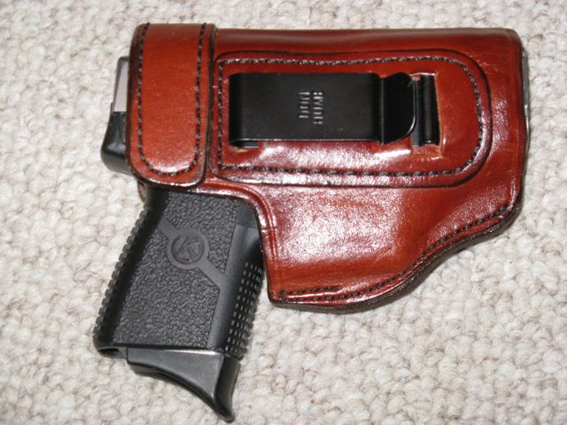 Backup subcompact  ccw pistol needed.-1.jpg