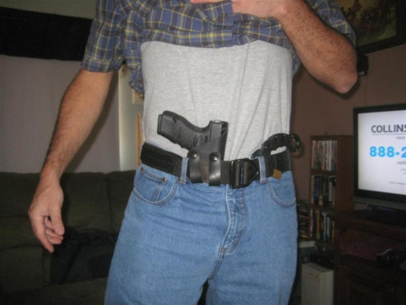 What is your everyday holster?-1.jpg