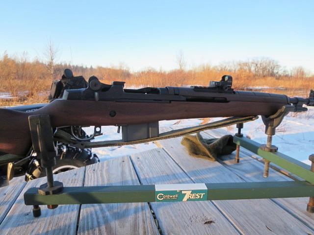 My M1A... New sight-1.jpg