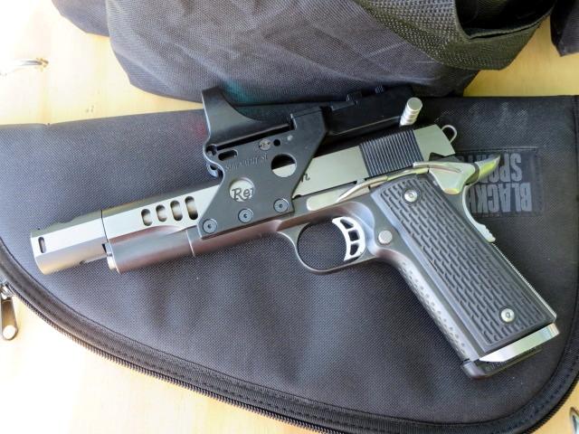 Range time with refinished race gun-1.jpg