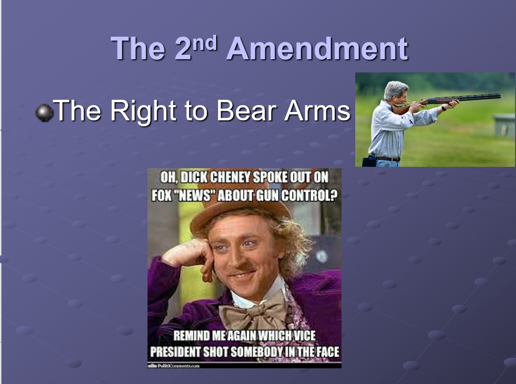 Public School's Teaching of the 2nd Amendment-1.png