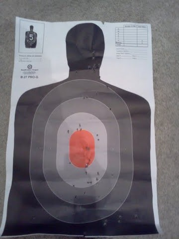 Range Report!: My first time shooting with my new Sig + questions + news stories-10.15.12.jpg