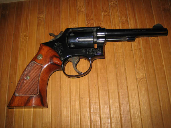 S&W .38 Special CTG-10-5.jpg