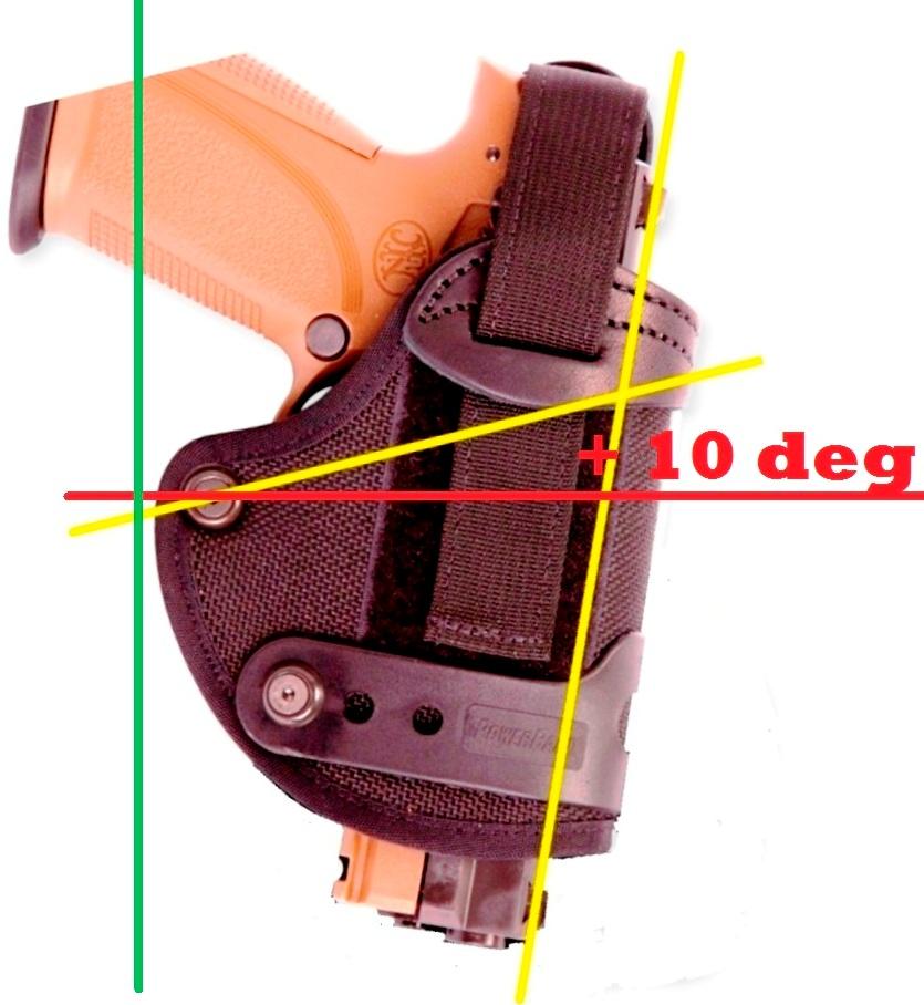 How to measure cant?-10-deg.jpg