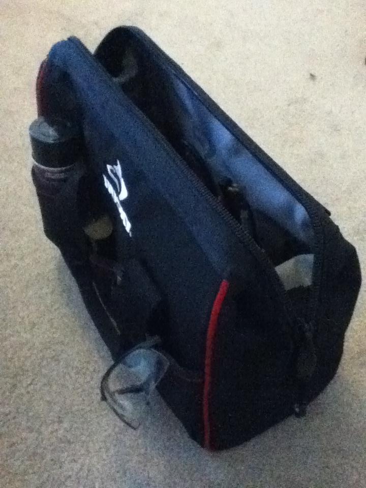 Nice Durable Cheaper Multi-Option Range Bag-100.jpg
