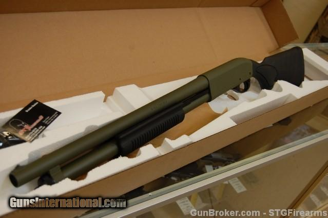 The DC HD Shotgun thread!-100276335-3-l.jpg