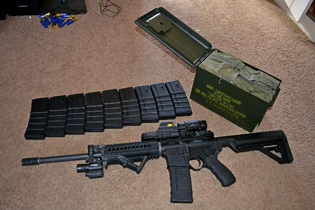 The Best Looking Ar15-1004995_01_rock_river_arms_tactical_opera_640.jpg