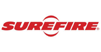 SureFire Flashlights and Accessories-1007_sbkp_01_header-surefire-logo.jpg