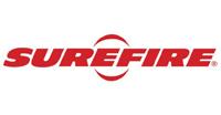 Surefire Flashlights at Adorama-1007_sbkp_01_header-surefire-logo.jpg