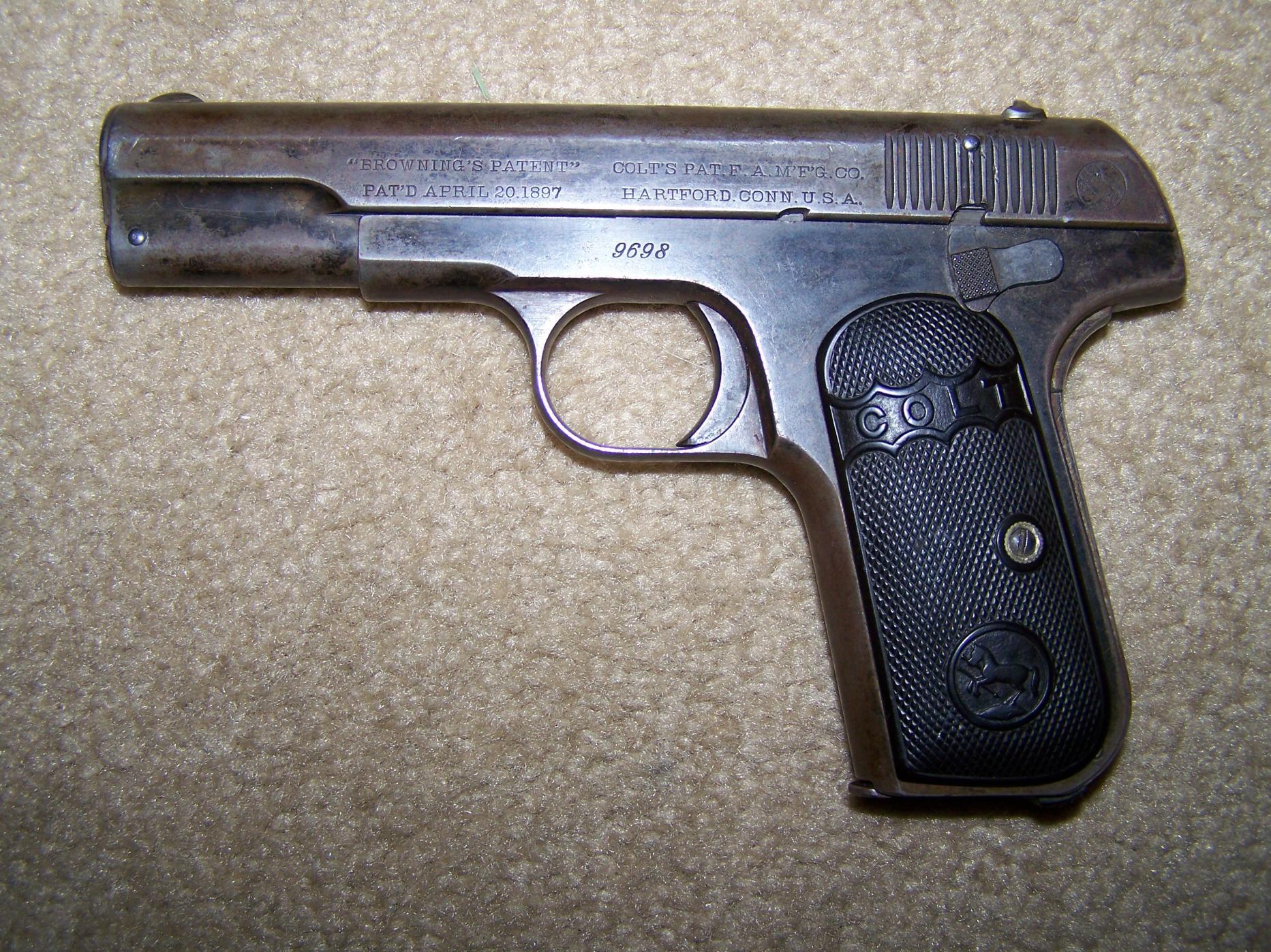 Colt 32-100_0048.jpg
