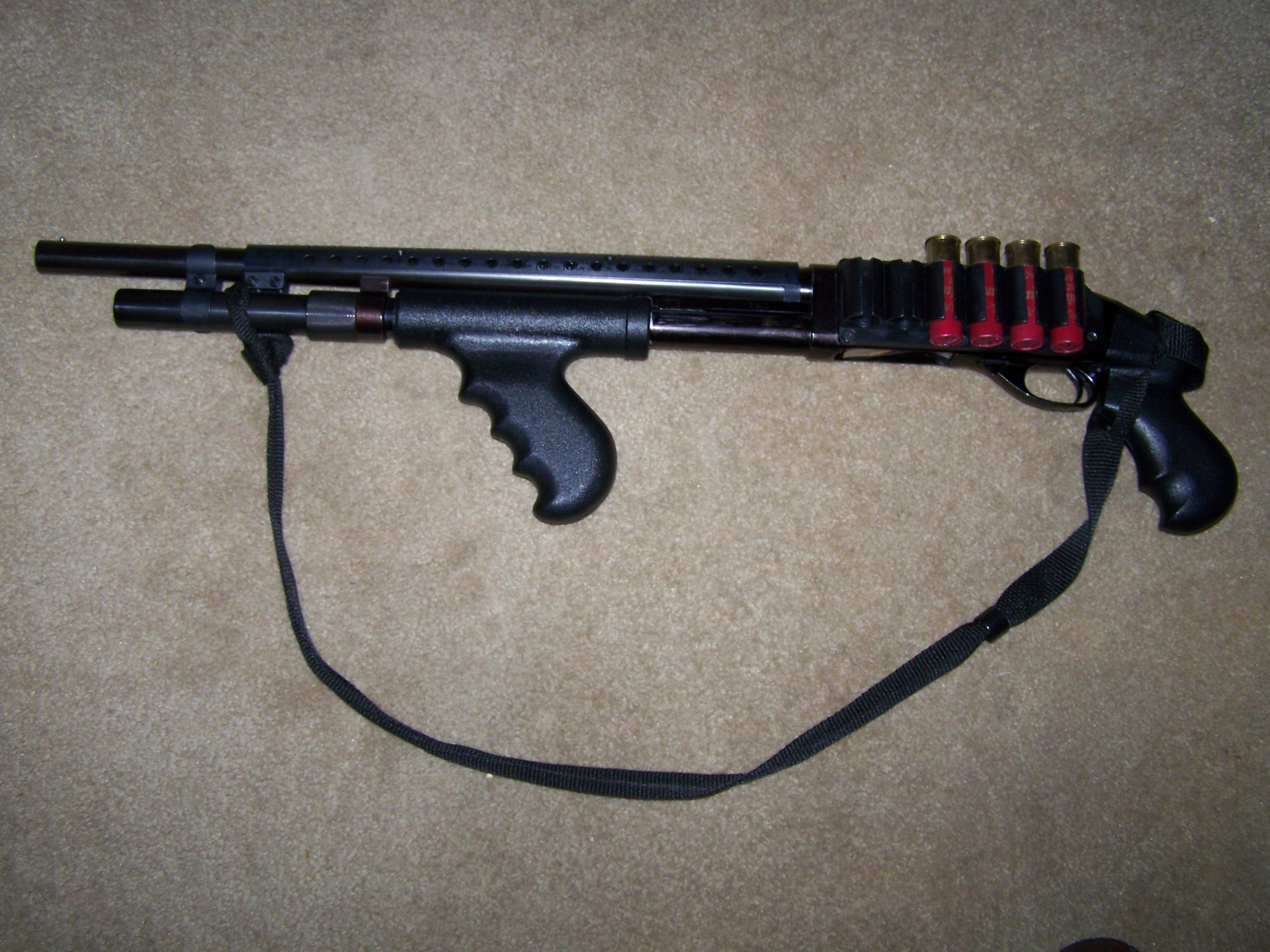 Remington 870-100_0049.jpg