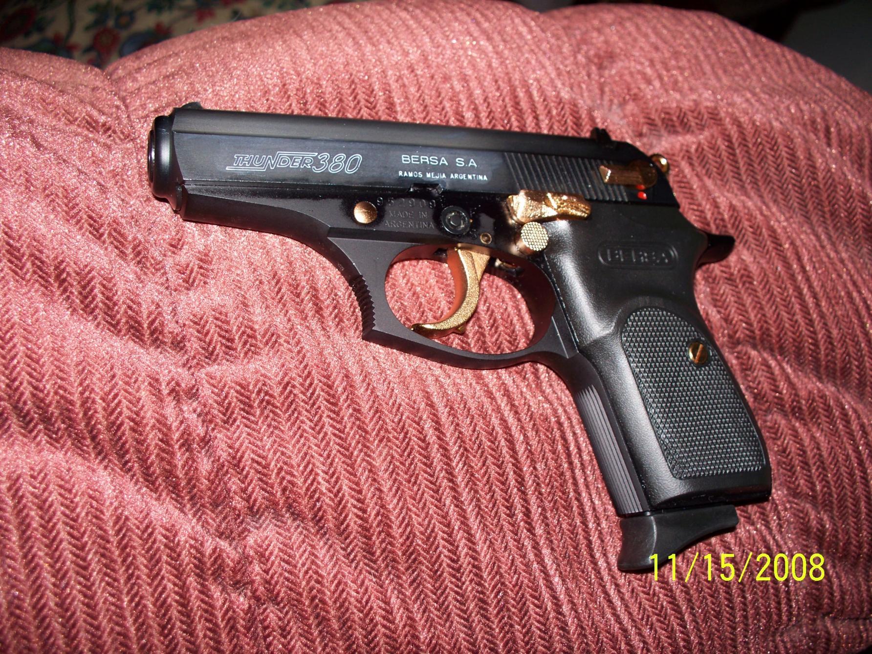 A Gun for the Wife-100_0065.jpg