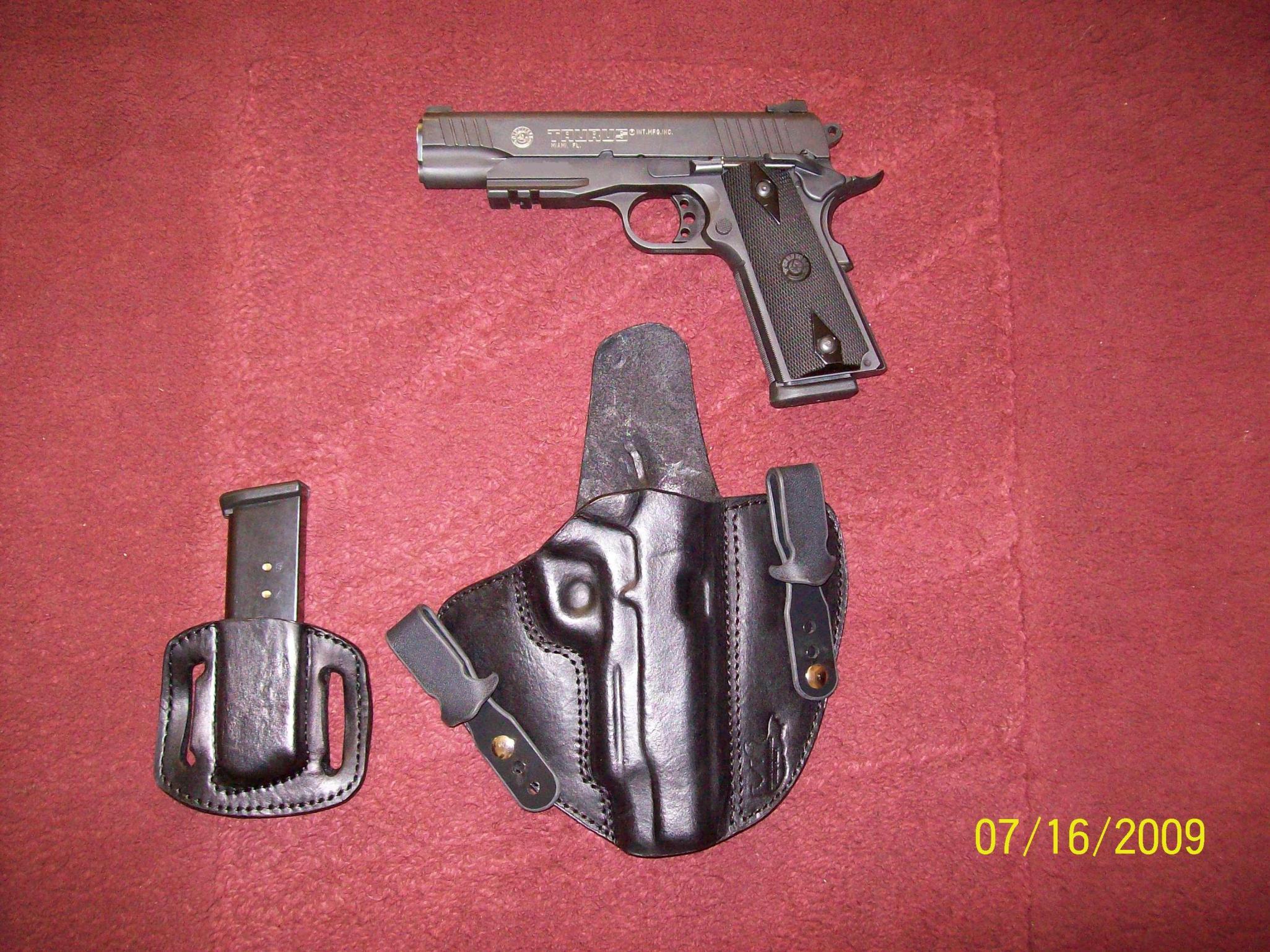 New holster from Little Bear Holsters-100_0075.jpg