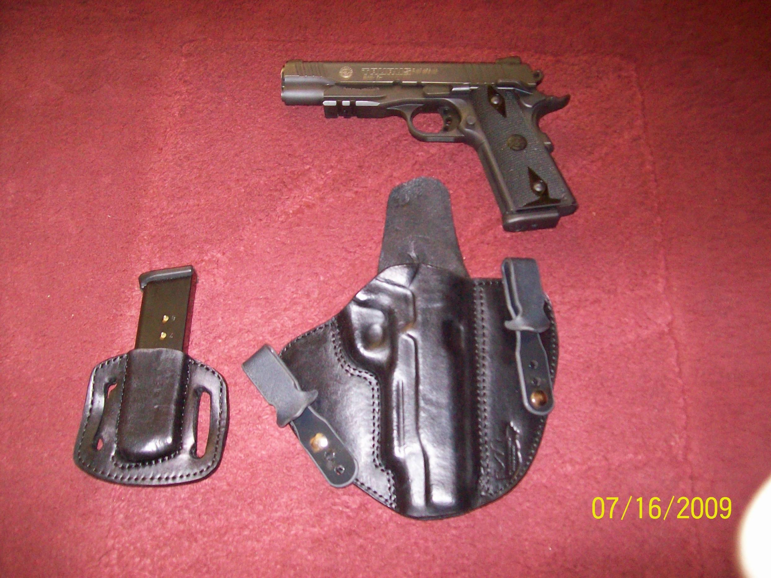New holster from Little Bear Holsters-100_0076.jpg