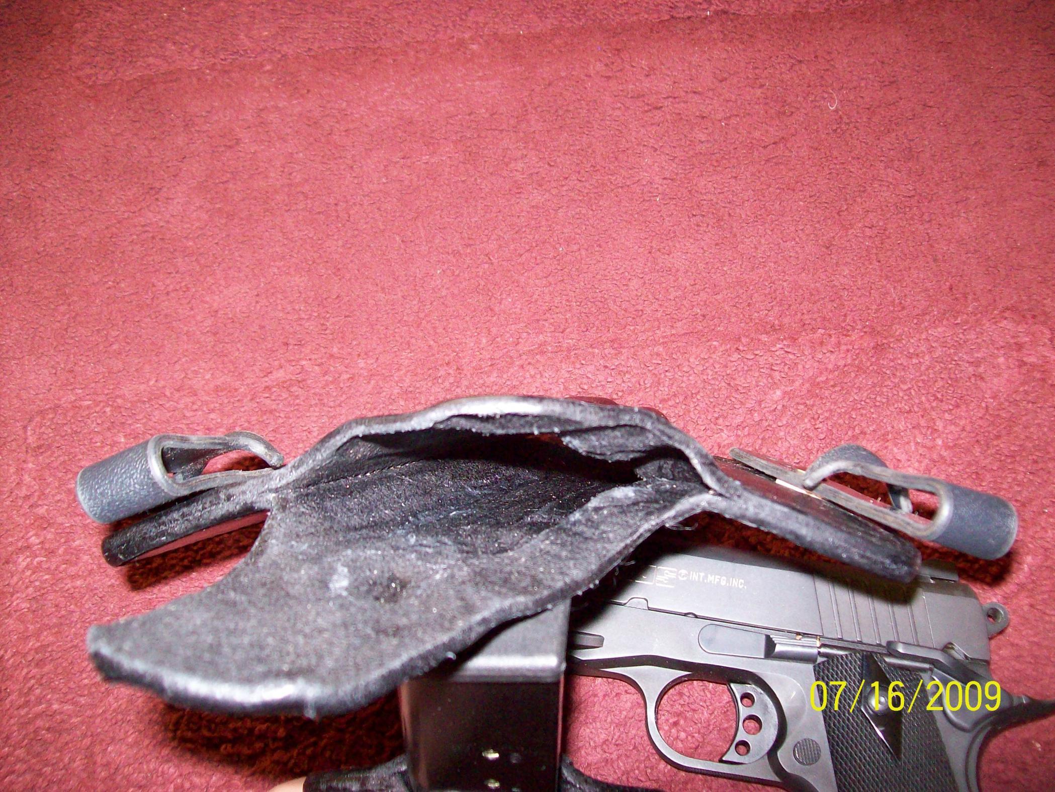 New holster from Little Bear Holsters-100_0079.jpg