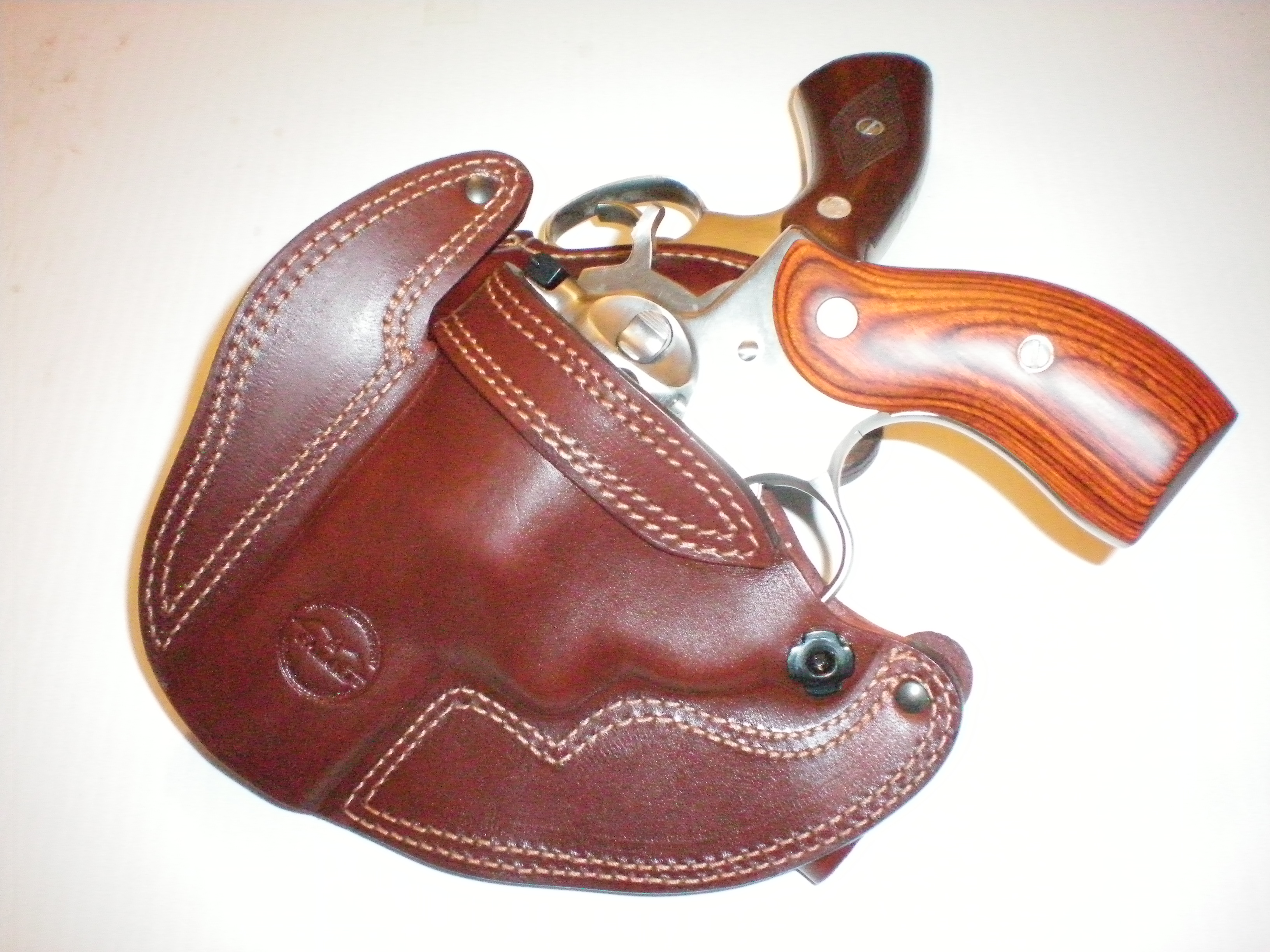 Appendix carry holster.  Which works best for you?-100_0084.jpg