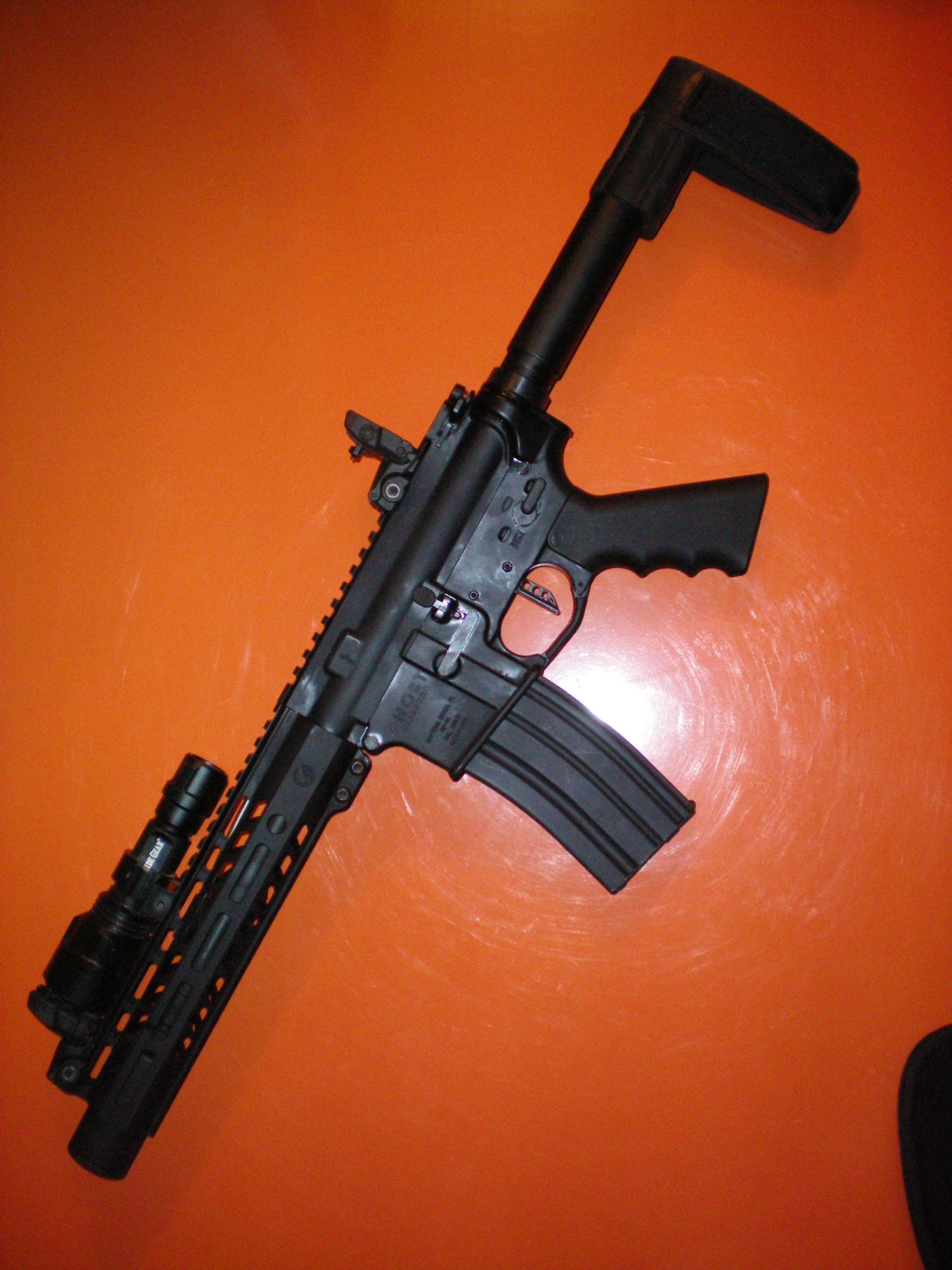 Anybody get anything good that's firearm related today?-100_0085.jpg