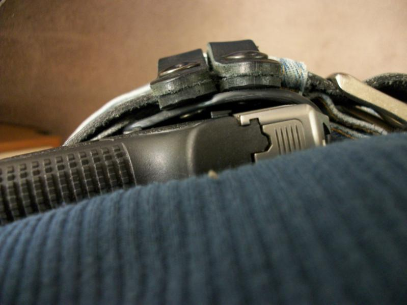 Let's See Your Pic's - How You Carry Concealed.-100_0118.jpg