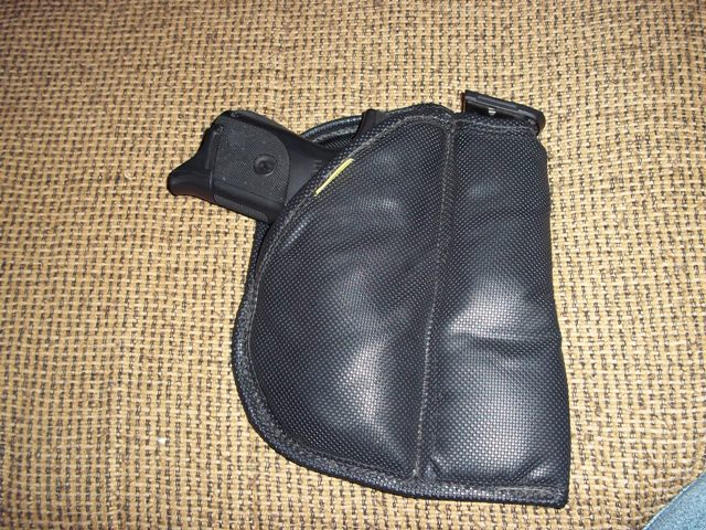 Let's See Your Pic's - How You Carry Concealed.-100_0138.jpg