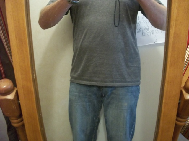 Let's See Your Pic's - How You Carry Concealed.-100_0145.jpg
