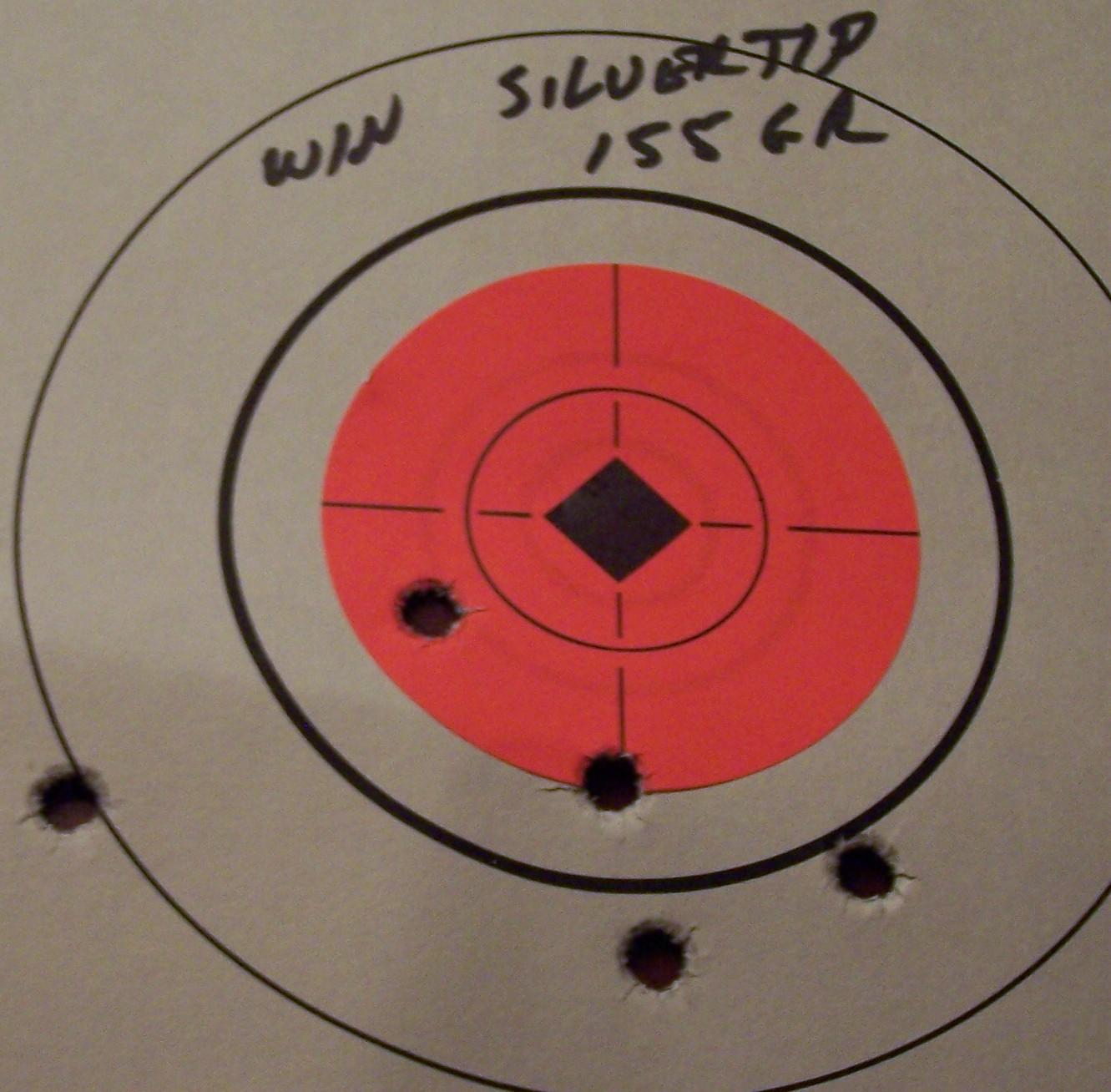 Range Report CZ75 P-06-100_0147.jpg