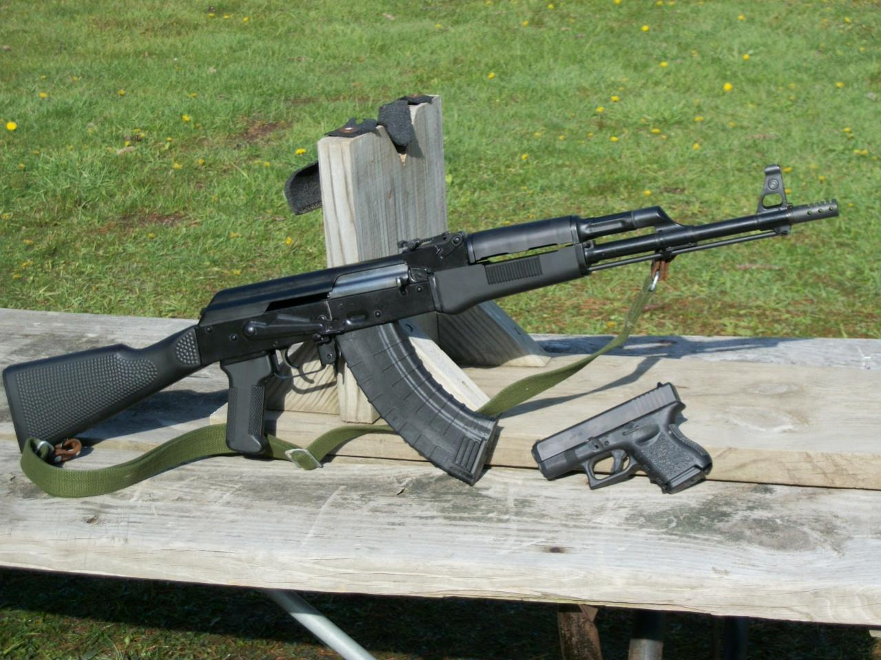 *Official DC AK-47 Picture Thread*-100_0208.jpg