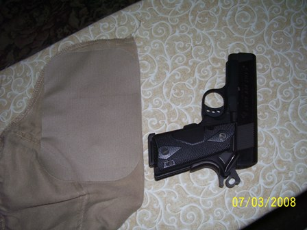 Frustrated with lack of 1911 pocket holsters.-100_0308.jpg