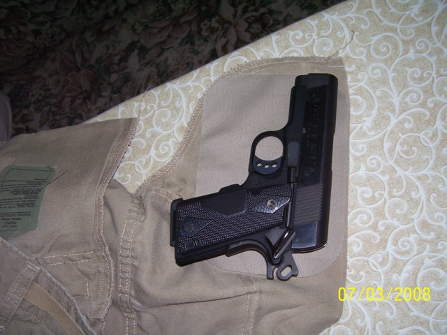 Frustrated with lack of 1911 pocket holsters.-100_0309.jpg