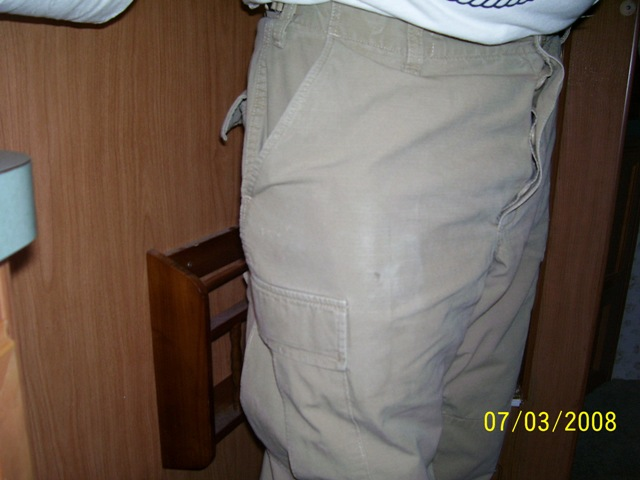 Frustrated with lack of 1911 pocket holsters.-100_0311.jpg